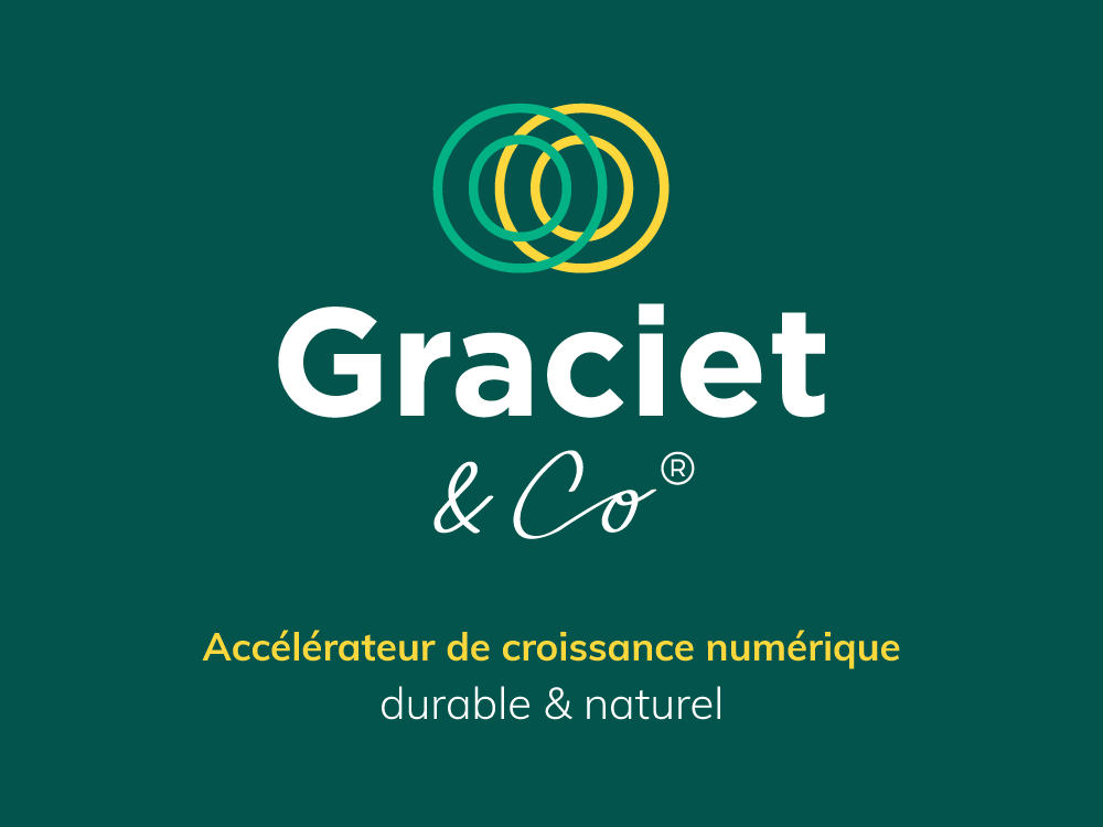 Photo de l'équipe Graciet & Co