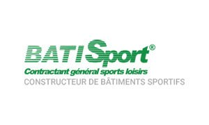 Logo client Batisport