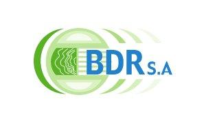 Logo client BDR SA