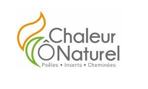 Logo client Chaleur o Naturel