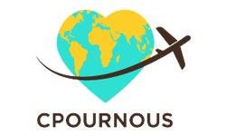 Cpournous