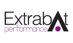 Logo Extrabat