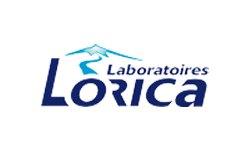 Logo Lorica