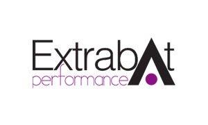 Logo client Extrabat Performance