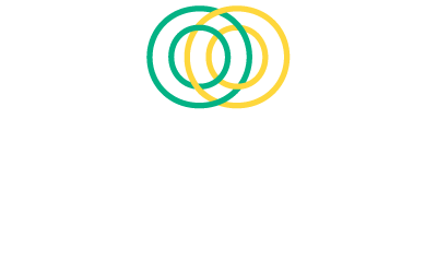 Logo Graciet & Co