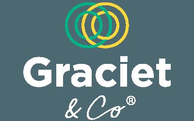 Logo Graciet & Co