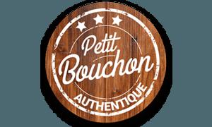 Logo Petit Bouchon