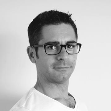 Stéphane Graciet