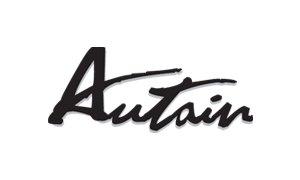 Logo Autain