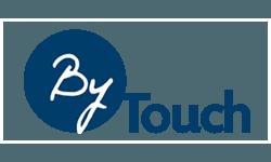 Logo Bytouch