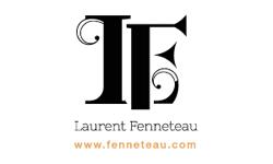Logo Fenneteau