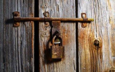« Let's Encrypt SSL » avec OVH ! Connaissez-vous les risques que ce certificat SSL gratuit fait courir à votre site web ?