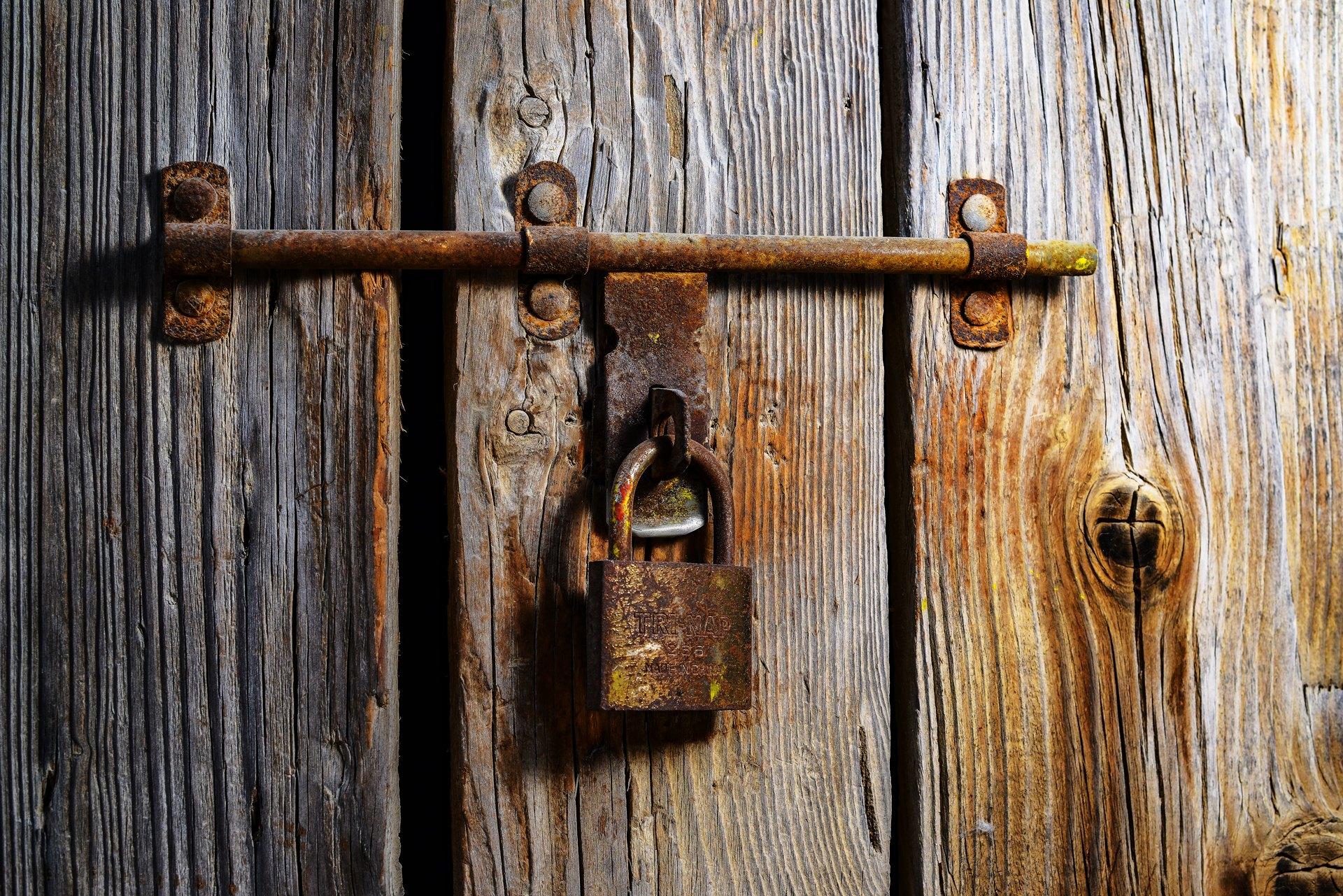 Cadenas - Let's Encrypt avec OVH