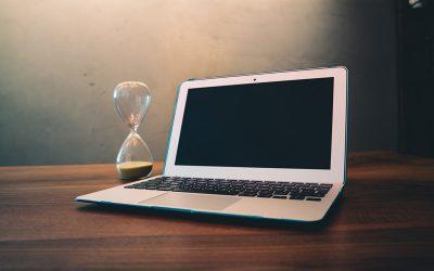 Combien de temps pour qu'un projet SEO fonctionne ?