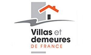 Logo VDF