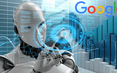 Comment l'intelligence artificielle a une incidence sur le SEO ?