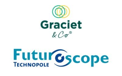 Graciet & Co déménage au Futuroscope