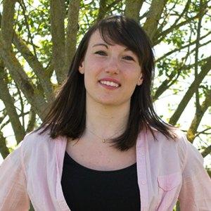 Amélie Zilberman