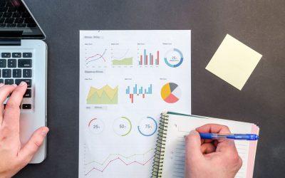 Que faire après un audit SEO ?