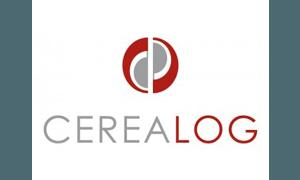 Logo client Django création