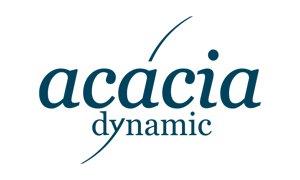 Logo client Acacia Dynamic