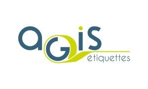 Logo client AGIS