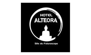 Logo Fabrique du numérique