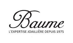 Logo Baume bijoux