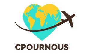 Logo client Cpournous