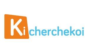 Logo client Kicherchekoi