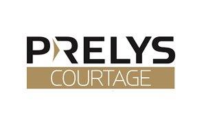 Logo client Prelys