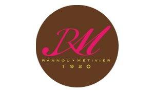 Logo client Rannou Métivier