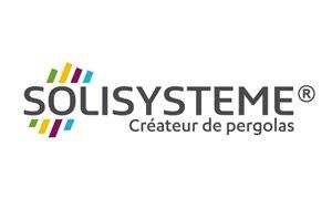 Logo client Lingerie indiscrète