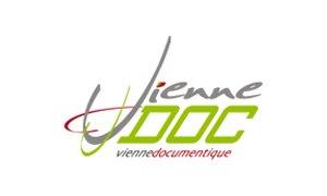 Logo client Vienne doc