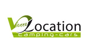 Logo client Vienne location camping car