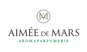 Logo Aimée de Mars
