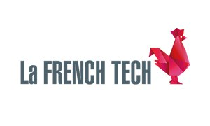 Logo French Tech