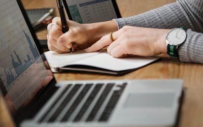 Pourquoi réaliser un audit de votre site web ?