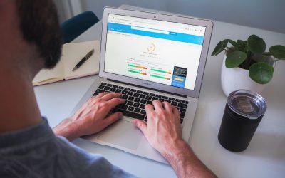 Offre d'emploi : Manager Webmarketing