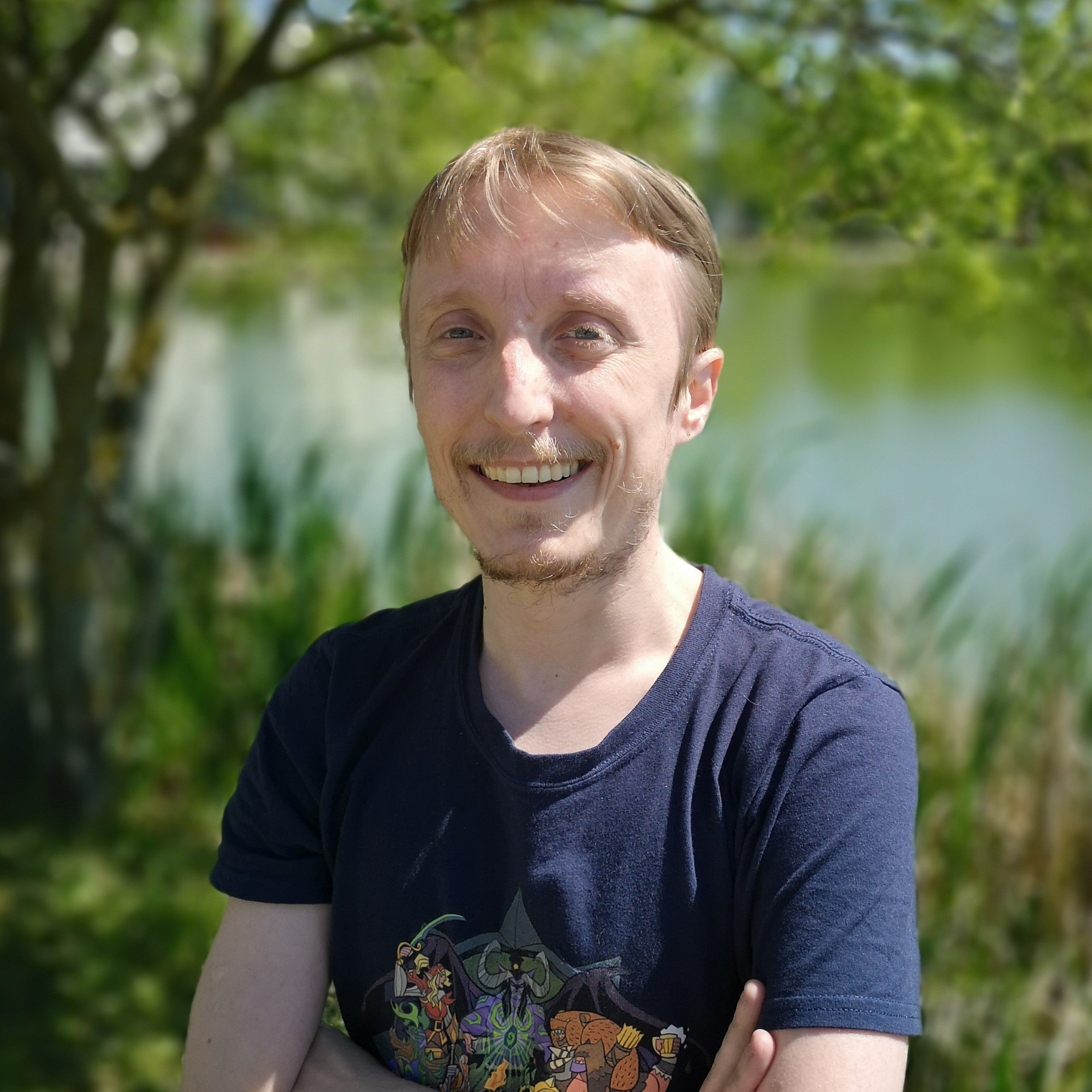 Sylvain Vaucher, Manager Webmarketing à Graciet & Co